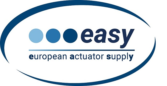 easy actuators-Logo